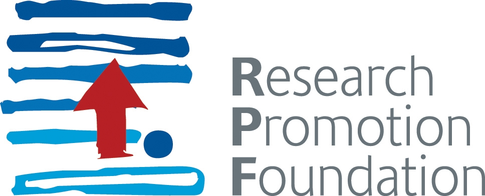 Research Promotion Foundation
