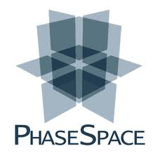 Phasespace Inc.